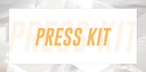 press-kit-2021