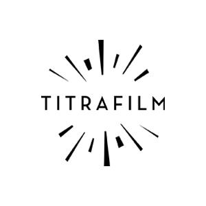 titrafilm_logo
