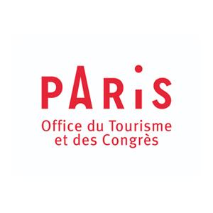 logo_officetourismeparis