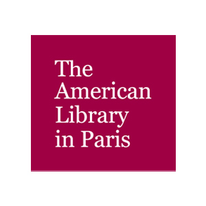 american-library
