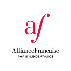 alliance_francaise_idf
