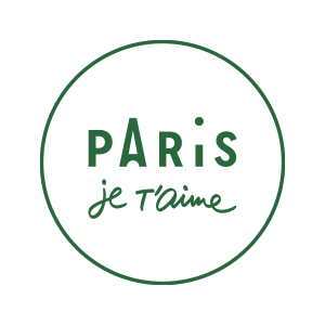 logo_parisjetaime