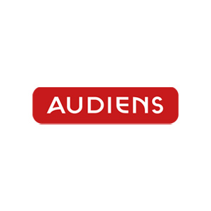logo_audiens