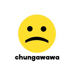 chungawawa