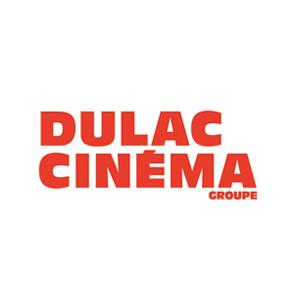dulac-cinéma