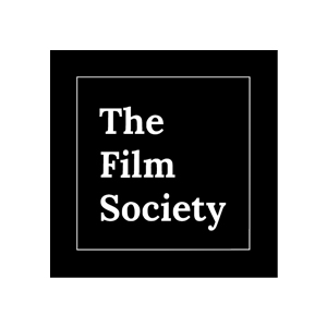 the-film-society