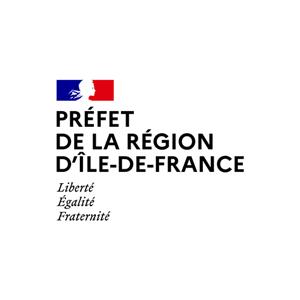 prefet_iledefrance
