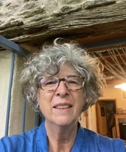 Marie-Claude-Treilhou