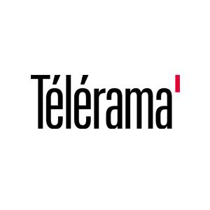 logo_telerama_2021