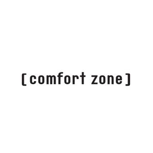 logo_comfortzone