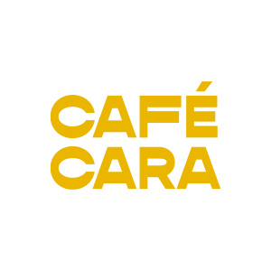 cafe_cara