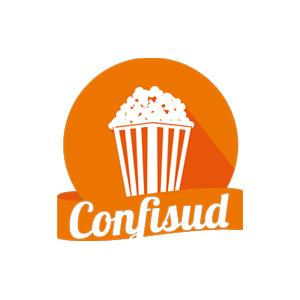 confisud