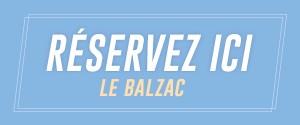 resa_balzac