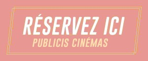 resa_publicis2021